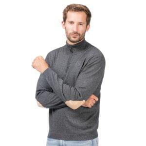 grauer ellenbogen patches blazer f r damen allbow. Black Bedroom Furniture Sets. Home Design Ideas