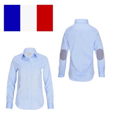 Gutschein ALLBOW Frankreich