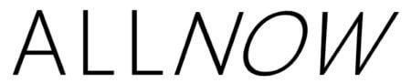 ALLBOW Now - Neuigkeiten, Produkte und Angebote