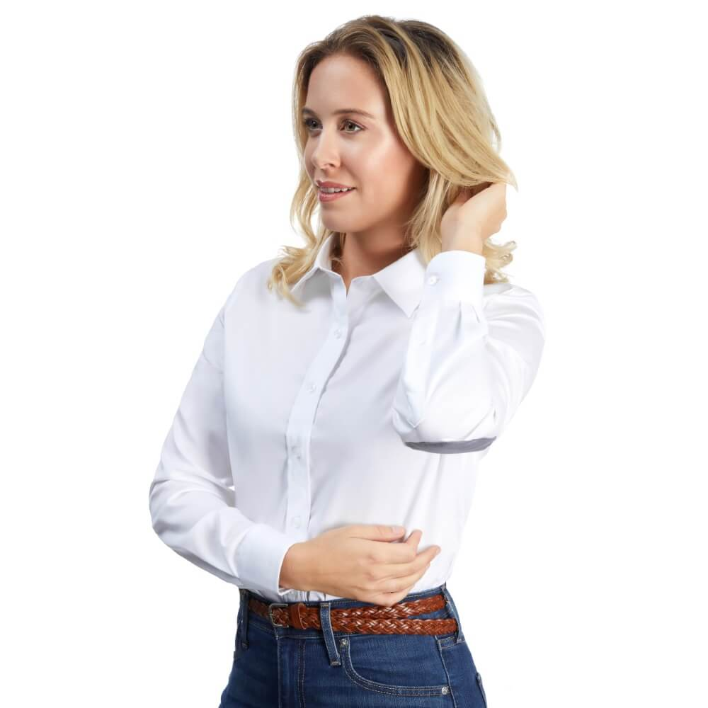 FREE SHIPPING AVAILABLE! Shop custifara.ga and save on Blouses custifara.ga Rewards Points· % Off Boots· 60% Off Outerwear· Free Shipping to StoresTypes: Dresses, Tops, Jeans, Activewear, Sweaters, Jackets, Maternity.